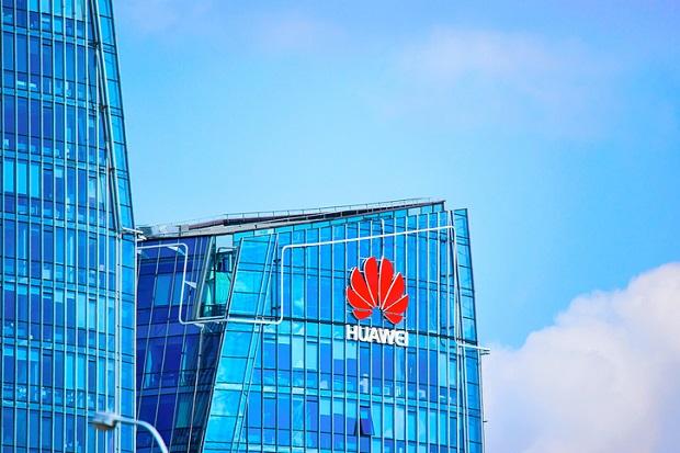 Huawei prêt à commercialiser sa technologie 5G pour prouver sa bonne foi