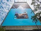 Inde: autorisé au départ du déploiement de la 5G, Huawei le sera-t-il à l'arrivée?