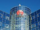 Comment Huawei cherche à protéger ses brevets