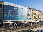 Huawei blacklisté par Google : quelles conséquences pour les utilisateurs d'Android ?