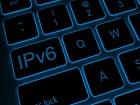 La Biélorussie devient le premier pays à rendre l'IPv6 obligatoire pour les FAI