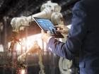 5G : les industriels toujours aux abonnés absents malgré les appels du pied des autorités