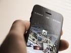 Instagram durcit le ton envers ses partenaires publicitaires