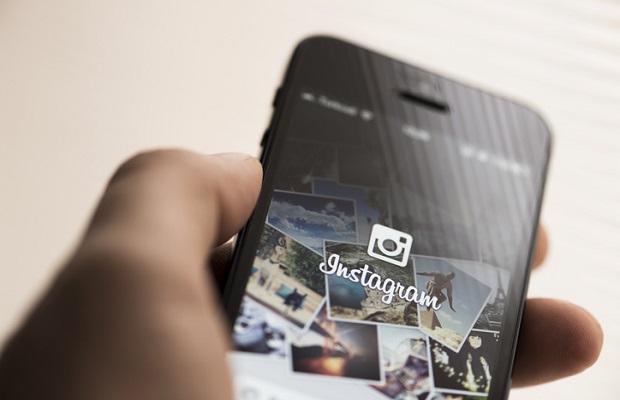 Instagram va ajouter un bouton pour signaler les « fake news »