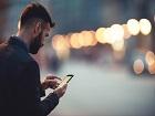 Pourquoi les prochains iPhone pourraient marquer le coup d'envoi officiel de la 5G