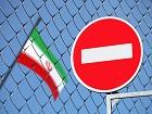 Iran : face à la contestation, l'accès à internet toujours coupé par Téhéran