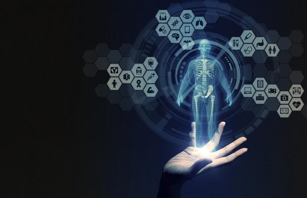 Jumeaux numériques : Dassault Systèmes renforce son pôle santé avec l'acquisition de Medidata