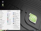Linux Mint se dote d'un nouveau support à long terme