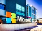 La dépendance des autorités allemandes à Microsoft pose question