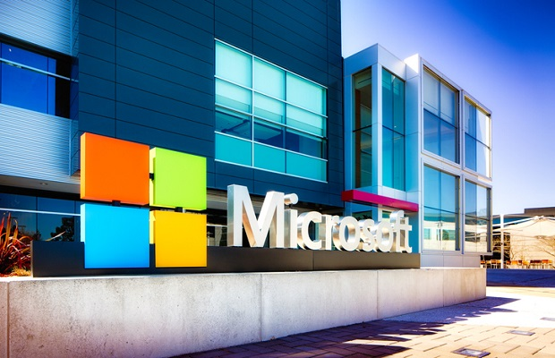 Microsoft : Office 365 s'adapte à la demande