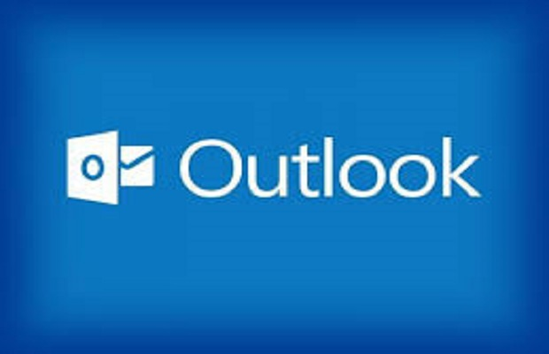 Une panne Outlook et Exchange Online affecte l'Europe