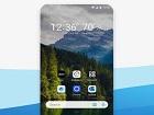 Android: le launcher de Microsoft reçoit un lifting de taille