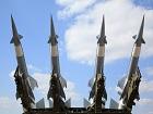 Un prototype de missile a-t-il fuité lors du piratage de Mitsubishi?