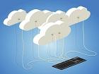 Avec Juke, Juniper veut s'imposer dans le multi-cloud