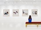 Cette IA permet de découvrir des liens cachés entre de grandes œuvres d'art