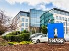 NetApp s'offre le service de stockage dans le Cloud Talon