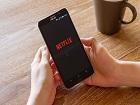 Covid-19: comment Netflix gère l'explosion de la demande