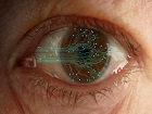 Neuralink recevra sa première mise à jour le 28 août prochain