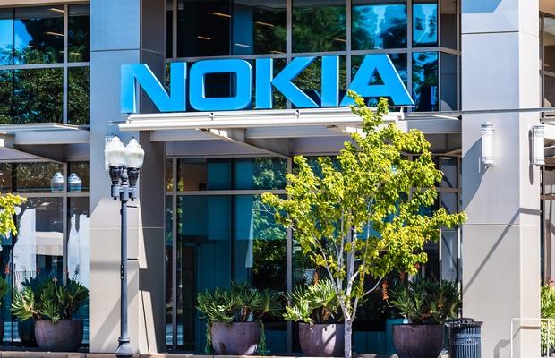 5G : Nokia remporte un nouveau contrat à Taïwan