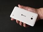 Microsoft : l'euthanasie de Windows Phone 8.1 aura lieu le 16 décembre