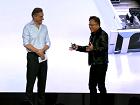 5G : Nvidia ambitionne de jouer les premiers rôles avec Microsoft, Ericsson et Red Hat