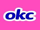 Les données des utilisateurs de l'application de rencontre OkCupid en danger?