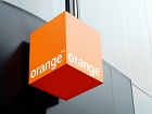 5G : la direction d'Orange satisfaite par les conditions du futur appel d'offres