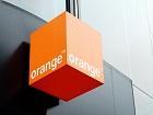 Orange passe à la vitesse supérieure dans les RIP avec Altitude Infrastructure