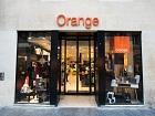 Orange condamné à une amende record pour des pratiques anticoncurrentielles dans les Antilles