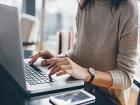 Les laptops, une bouée de secours pour le marché des PC