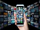 """Samsung surfe sur l'IA pour tranformer vos selphies en vidéos """"parlantes"""""""