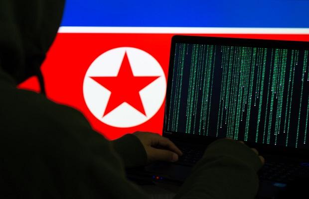 Des pirates nord-coréens s'en prennent à des officiels sud-coréens à la retraite