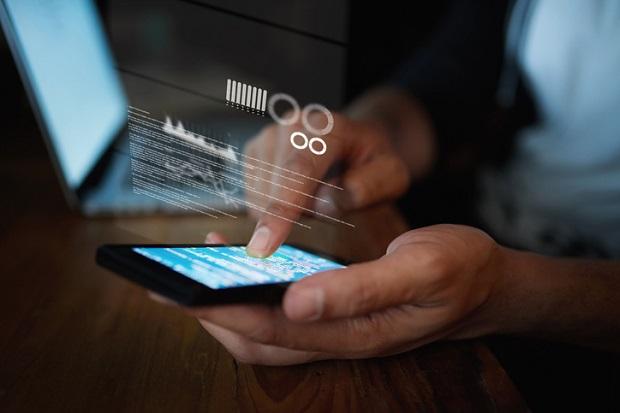 Les attaques au ransomware ont plus que doublé en un an