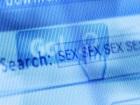 Il y'a 20 ans : la guerre du Sex.com fait rage