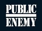 Il y a 20 ans : Public Enemy inaugure la distribution en ligne