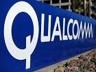 Qualcomm lève le voile sur son Snapdragon 865Plus