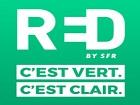RED by SFR fait le ménage dans sa grille tarifaire