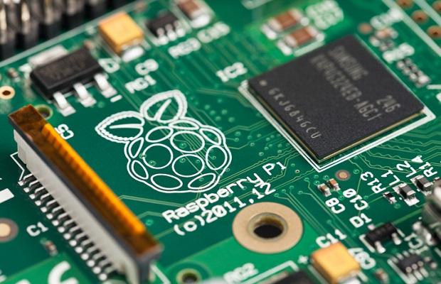 Raspberry PI 4 : comment j'ai construit un système radio pour suivre le trafic aérien