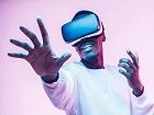 L'ancien PDG de HTC se lance dans la réalité virtuelle sociale avec le casque Mova