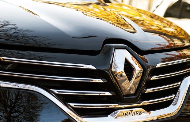 Dieselgate / Renault / Peugeot: Les constructeurs français dans la nasse