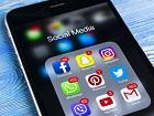Donald Trump signe un décret menaçant l'avenir des réseaux sociaux