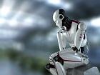 Pour l'Office européen des brevets l'IA ne peut déposer de demandes de brevets