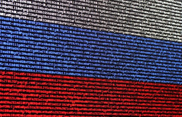 Election présidentielle américaine : Facebook suspend des comptes russes et iraniens