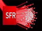 SFR confirme son regain de forme, bien porté par sa branche B2B