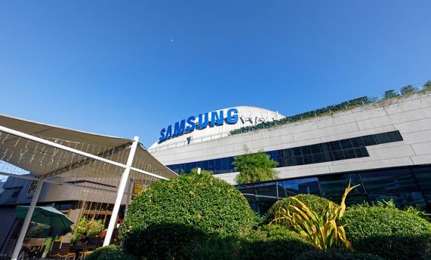 Semi-conducteurs : le Japon réautorise l'exportation de certains matériaux clés à Samsung