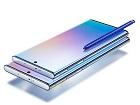 Samsung Galaxy Note 10 : une esthétique minimaliste et de nouvelles fonctions qui raviront les pros
