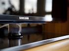 Samsung abandonne la production d'écrans LCD au profit des boîtes quantiques