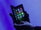 Le Galaxy Fold de Samsung passe la barre du million d'exemplaires vendus