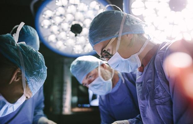 Un robot infirmier prêt à prendre des gardes dans les grands hôpitaux américains