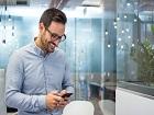 L'opérateur britannique Three propose la 5G sans surcoût à ses abonnés
